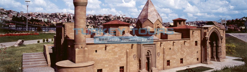 Divrigi Ulu Camii