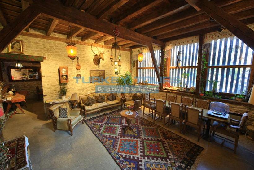 safranbolu-ottoman-houses-3
